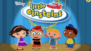 Download Lagu [10 HOURS] Little Einsteins Theme Song Remix | We're Going on a Trip, in our Favorite Rocket Ship Mp3