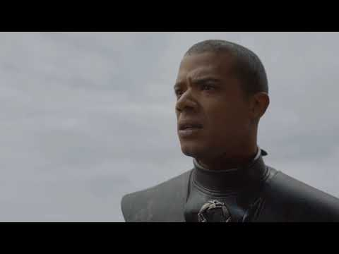Game of Thrones 7x03 | The Battle for Casterly Rock