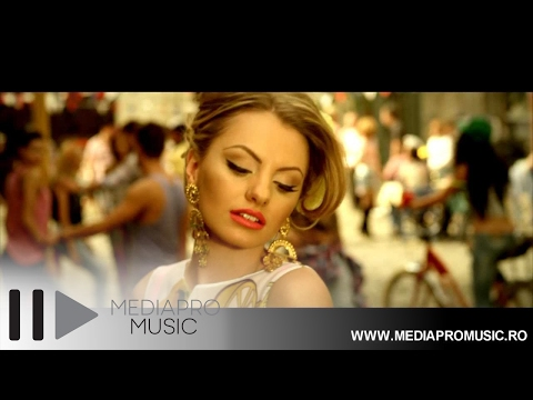 alexandra - Alexandra Stan - Lemonade (official video HD) Be our friend: http://www.facebook.com/MediaProMusicRomania contact@mediapromusic.ro http://www.facebook.com/Me...