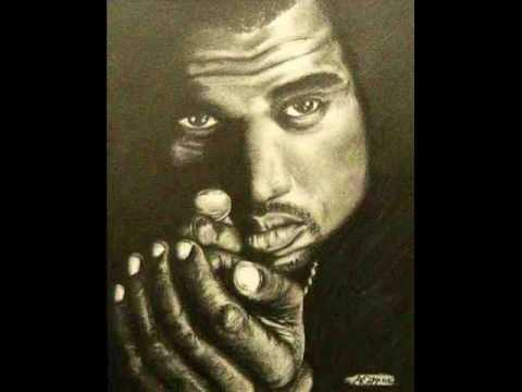 Kanye West Ft T-Pain & GLC - Flight School