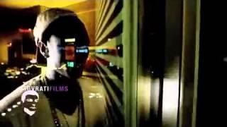 Soulja Boy - I'm Boomin (Official Video)