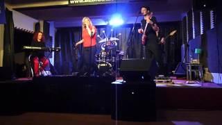 Video Kosmik (Bedna, 22.4.2016)