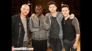 The Script - Hall Of Fame feat. will.i.am - Full Song
