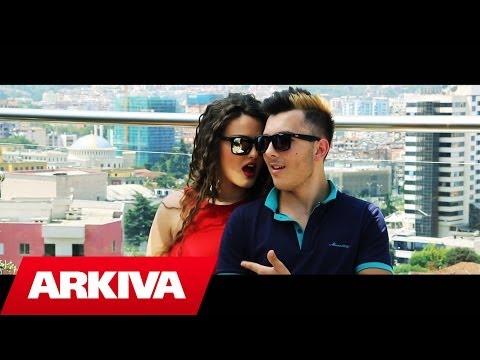 Ardit ft Enca - Real Love (Official Video HD)