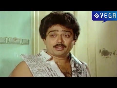 Thangamana Purushan Movie - Back To Back Comedy Scenes