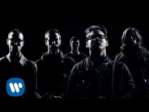 THE DEVIL WEARS PRADA - War