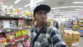 Video BELI SEMANGKA DI KOREA MP3, 3GP, MP4, WEBM, AVI, FLV April 2018