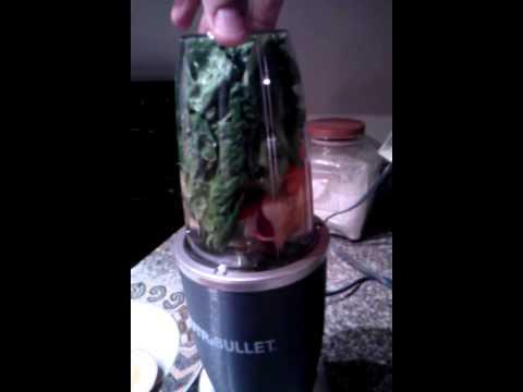 rise shine nutribullet recipe does the nutribullet work nutribullet vs