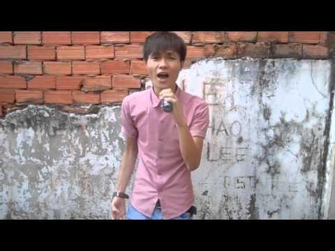 Làm Người Luôn Yêu Em - Le Thao Lee Cover
