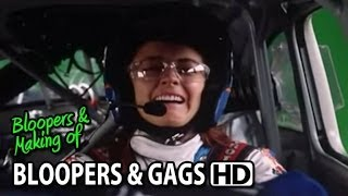Herbie Fully Loaded (2005) Bloopers, Gag Reel&Outtakes