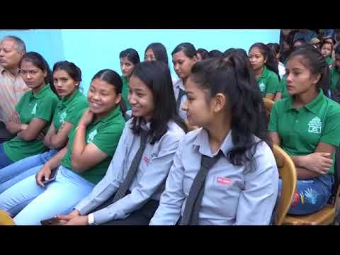 (KMC ward 18 Surakshya sunwai - Duration: 9 minutes, 19 seconds.)