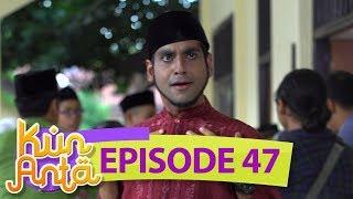 Video Aktingnya Ustadz Musa Paling Kocak Nih Daripada yg Lain - Kun Anta Eps 47 MP3, 3GP, MP4, WEBM, AVI, FLV November 2018