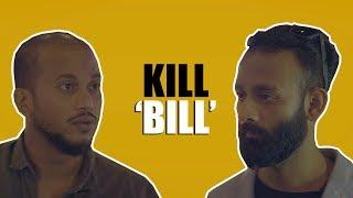 Video BYN : Kill Bill MP3, 3GP, MP4, WEBM, AVI, FLV Mei 2018
