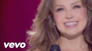 Thalia - Manías (Live)