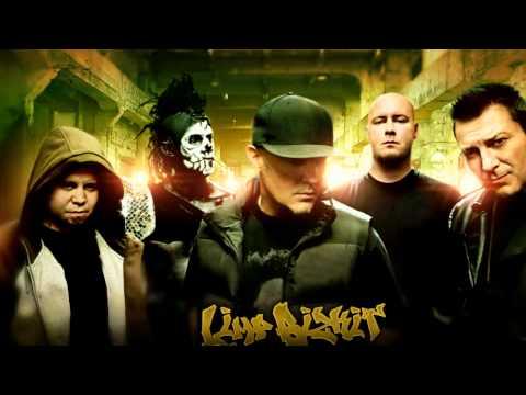 Limp Bizkit - Introbra lyrics