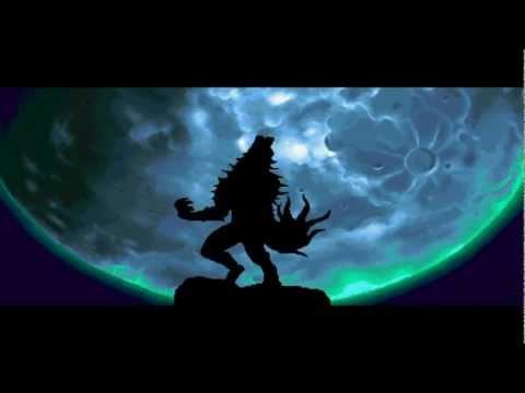 Darkstalkers Resurrection Trailer d'annonce du jeu
