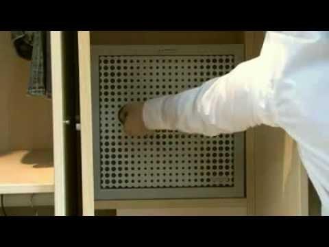 Mesa modelo activa videos videos relacionados con mesa for Mesa xert moblerone