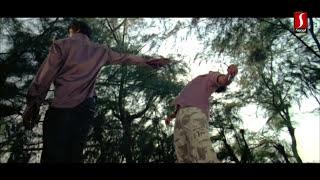 Video malayalam new movie ||  Daddy Cool || latest malayalam Movie || Mammootty  || 2015 Upload MP3, 3GP, MP4, WEBM, AVI, FLV Maret 2019