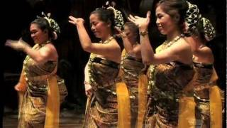 Listen for Life ( http://www.listenforlife.org ) presents: Indonesian gamelan (gong ensemble) is performed by itself as well as with dance and with shadow ...