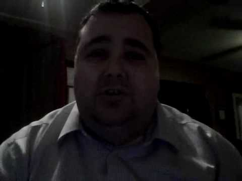 Prospect - This video was created by after I have had several Insurance agents from around the company inquire as to how I was being successful in the Insurance Busines...