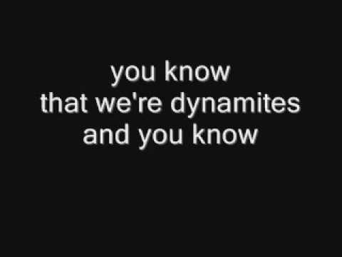 Tekst piosenki James Blunt - Close your eyes po polsku