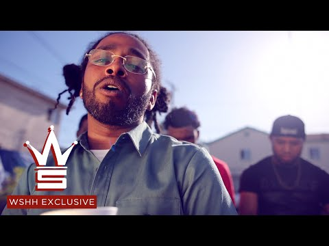 "Skeme ""B Like"" (WSHH Exclusive – Official Music Video)"