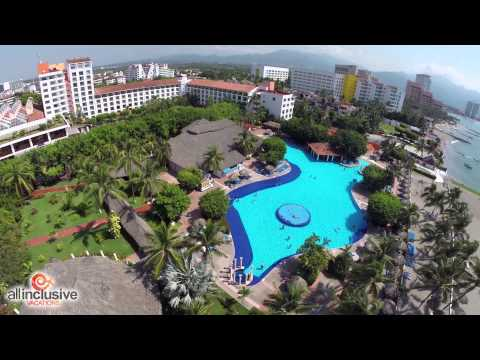 Melia Puerto Vallarta by All Inclusive Vacations