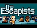 Tutorial: How to Download The Escapist For Free On PC (NO TORRENT!)