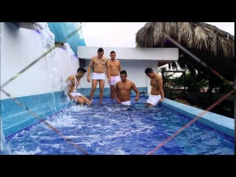 Video SAUNA SPARTACUS  Puerto Vallarta download in MP3, 3GP, MP4, WEBM, AVI, FLV January 2017