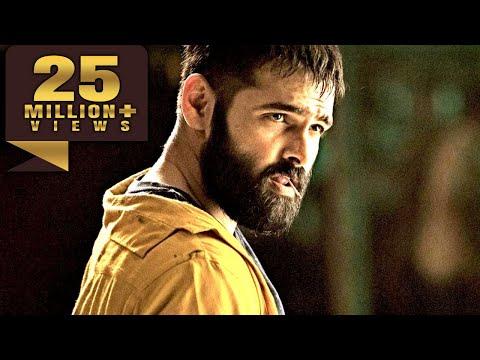 Ram Pothineni Movie in Hindi Dubbed 2020   New Hindi Dubbed Movies 2020 Full Movie