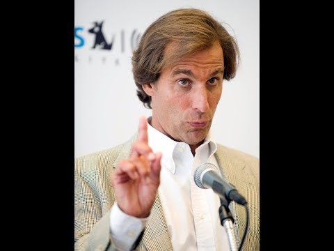 Chris Mad Dog Russo on Patriots news-Brady,Gronkowski,Kings-Golden Knights,Capitals,Mets,Nats,more