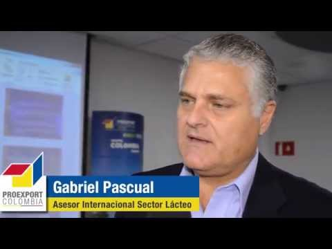 Productos lácteos, una oportunidad de negocio para los colombianos en Estados Unidos