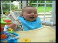lachen - Nicht  ! - Don't Laugh !