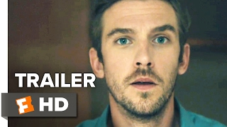 The Ticket Trailer  1  2017    Movieclips Trailers