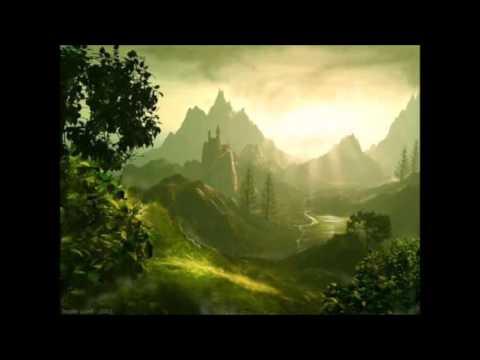 Morfa'r Frenhines (видео)