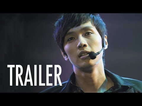 Mr. Idol - OFFICIAL TRAILER - Korean K-POP Drama