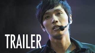 Nonton Mr  Idol   Official Trailer   Korean K Pop Drama Film Subtitle Indonesia Streaming Movie Download