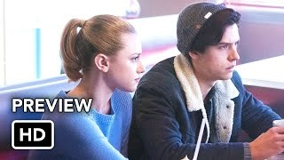 Nonton Riverdale 1x08 Inside Film Subtitle Indonesia Streaming Movie Download