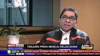 Video Bijak dan Persuasif Jurus Jitu Kembalikan Citra Pelabuhan MP3, 3GP, MP4, WEBM, AVI, FLV Desember 2018