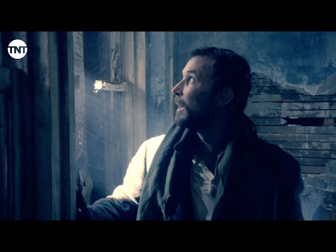 Falling Skies Season 4 (Promo 'Somewhere')