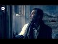 Falling Skies Season 4 (Promo 'Somewhere')