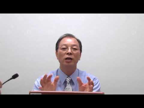 출애굽기영해설교5장10 -14