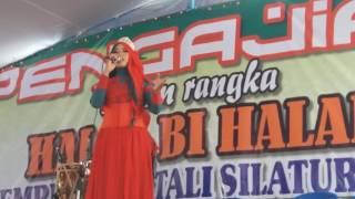 Qasima Bismillah