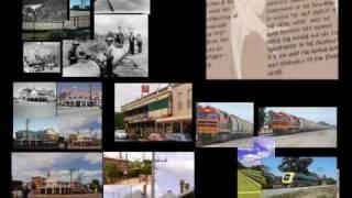 Northam Australia  City pictures : 10 min northam WA WESTERN AUSTRALIA