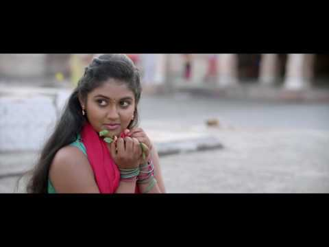 Sairat Sairat Zaala ji Full Song   Official Full Video ¦ Ajay Atul ¦ Nagraj Popatrao Manjule mp4