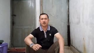 """Video """"Tantangan bt Iwan Codet"""" MP3, 3GP, MP4, WEBM, AVI, FLV Januari 2019"""