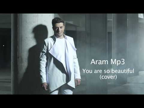 so - Facebook - https://www.facebook.com/AramMp3Official VK - http://vk.com/arammp3.