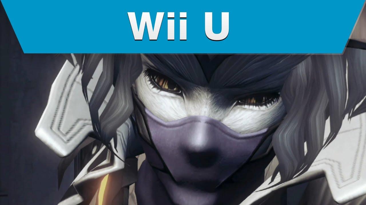 Новость Обложка видео Трейлер с E3 2014