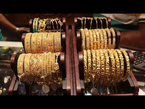 Hallmark Gold Jewelry Collection৷৷Registered Jewelry Shop in Chadni Chawk ৷৷