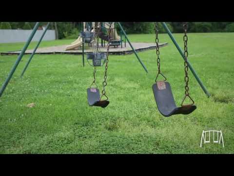 Poppy Park - Jeffersonville, Indiana